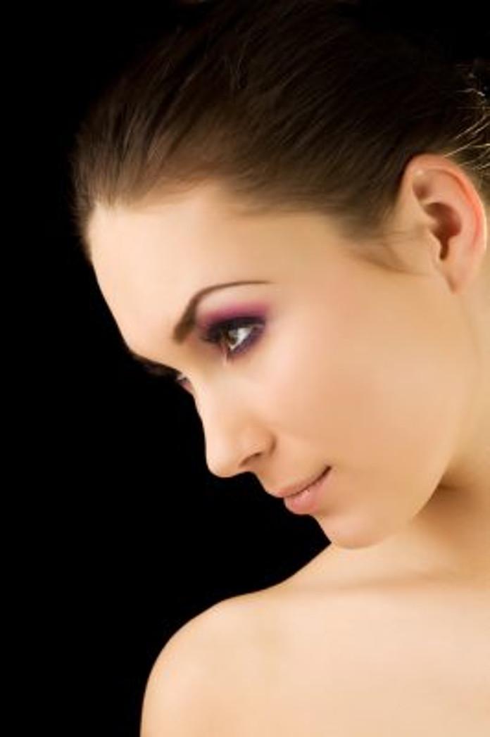 Acne treatments home professional excellent esthetics for Acne salon treatments