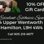 December-2016-Giftcard-offer