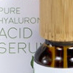 (HA) Hyaluronic Acid Serum